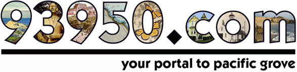 93950.com: Your Portal to Pacific Grove