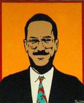 Moe Ammar